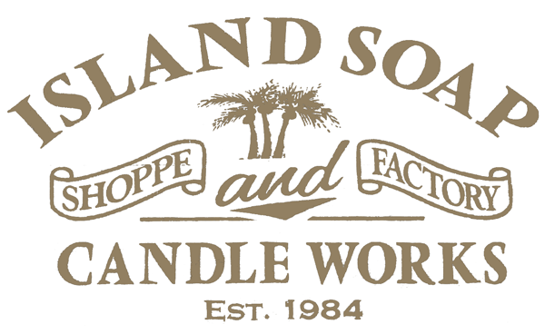 Island Soap Candle Works