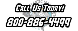 Atlantic Marine, Inc.