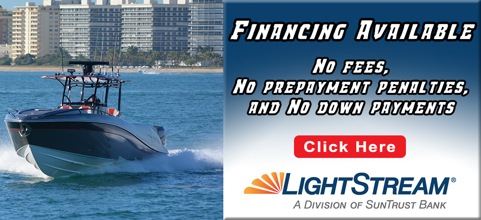 Finance Marine Engines