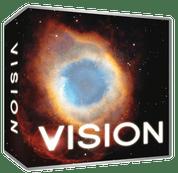 Vision DVD Series