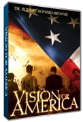 Vision for America DVD Series