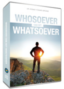 Whosoever Can Get Whatsoever CD Series