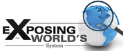 Exposing the World's System CD Series