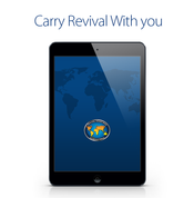 Revival iPad Mini