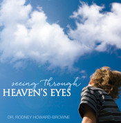 Seeing Through Heaven's Eyes CD Series