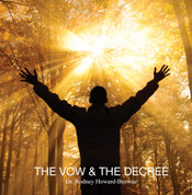 The Vow & The Decree