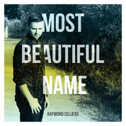 Most Beautiful Name