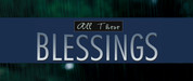 All These Blessings Audio Download
