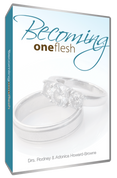 Becoming One Flesh Audio Download