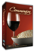 Communion - The Table of the Lord CD Series