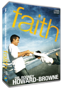 Faith CD Series