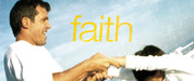 Faith Audio Download