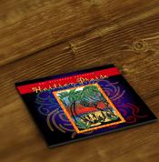 Haitian Praise Music CD