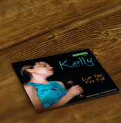 Ministering with Kelly (20901)