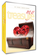 My Treasure CD Series