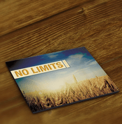 No Limits Music CD