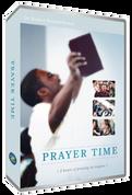 Prayer Time DVD Series