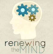 Renewing The Mind DVD Series