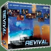 Revival DVD Series