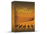 The Camels are Coming DVD Series