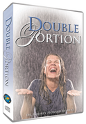 The Double Portion CD Series