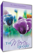 The Mercy of God DVD Series