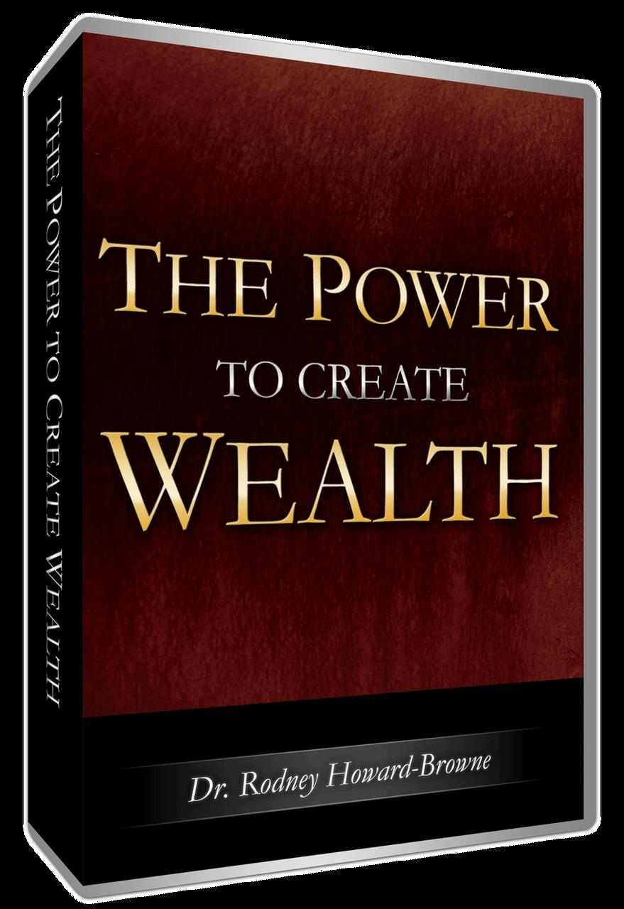download Управление инвестиционной деятельностью