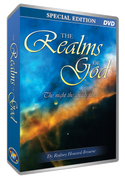 The Realms of God Special Edition Video Download
