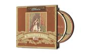A 'Strordinary Little Maid - Lamplighter Theatre Dramatic Audio CD