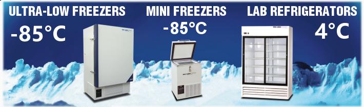 so low ultra low freezer manual