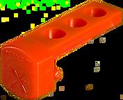 Xspot-Mini