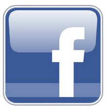 facebook-button2.png