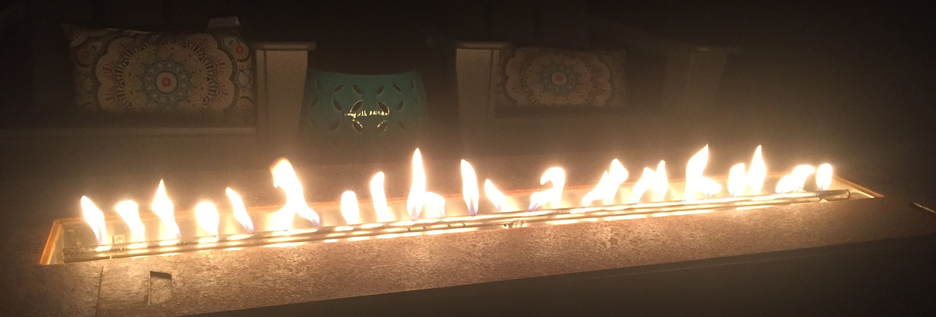 gas-fire-pit-2.png