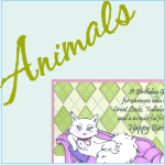 animalsicon1.png