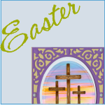 eastericon2.png