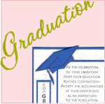 graduationicon1.png