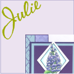 julieicon1.png