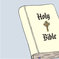 religious.png