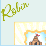 robinicon1.png