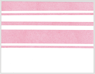 warm-plaid-demo-cards2.png