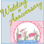 weddinganniversaryicon1.png