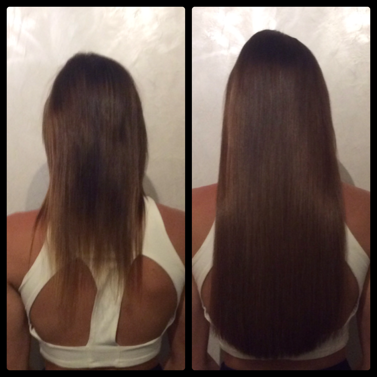 Queensland Hair Extensions 38