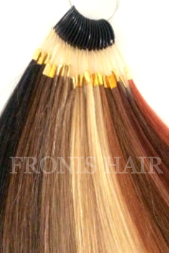 Fronis Hair colour ring