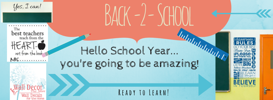 back-2-school-theme-july15-aug15.png