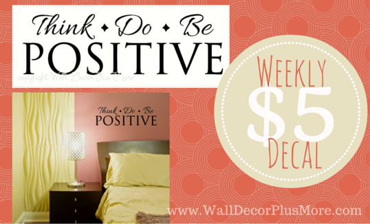 banner-5-wall-decals-wd365.png