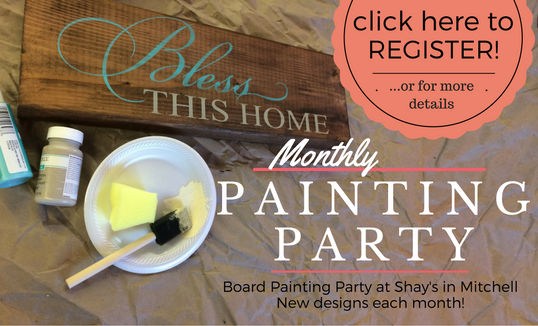 banner-shay-s-painting-party-new-customer.png
