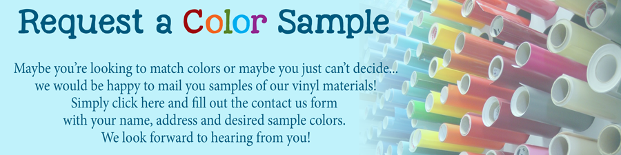 color-sample-graphic-web900.png