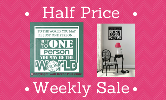da005-i-mom-be-the-world-wall-decal-half-price-ends-4-30.png