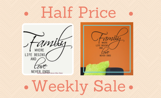 fa071-half-price-family-where-life-begins-love-wall-decal.png