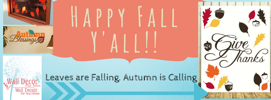 fall-theme-sept-15-oct15.png